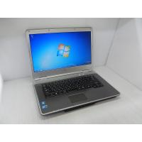 [仕様] ●CPU:Core2Duo P8700 2.53GHz ●メモリ:2GB ●HDD:160...