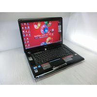 [仕様] ●CPU:Core2Duo P8700 2.53GHz ●メモリ:4GB ●HDD:400...