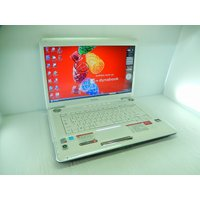 仕様 ●CPU:Core2Duo-P8600 2.40GHz ●RAM:4GB ●HDD:320GB...