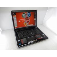 [仕様] ●CPU:Core2Duo P8400 2.26GHz ●メモリ:4GB ●HDD:320...