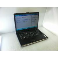 [仕様] ●CPU:Core2Duo-T5500 1.66GHz ●メモリ:1GB ●HDD:120...