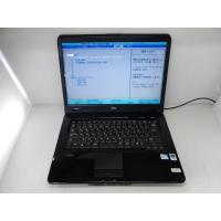 [仕様] ●CPU:CeleronT1600-1.66GHz ●メモリ:2GB ●HDD:250GB...