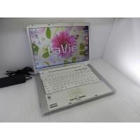 [仕様] ●CPU:Sempron-3200 1.60GHz ●メモリ:4GB ●HDD:100GB...