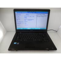 [仕様] ●CPU:Corei7-M640 2.80GHz ●メモリ:4GB ●HDD:160GB ...
