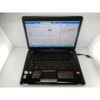 [仕様] ●CPU:Core2Duo-P8700 2.53GHz ●メモリ:4GB ●HDD:250...
