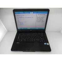 [仕様] ●CPU:Core2Duo P8700 2.53GHz ●メモリ:1GB ●HDD:80G...