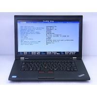 [仕様] ●CPU:Core i5-3320M 2.60GHz ●メモリ:4GB ●HDD:320G...