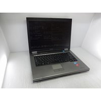 [仕様] ●CPU:Core2Duo-P8600 2.40GHz ●メモリ3GB ●HDD:160G...