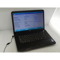 [仕様] ●CPU:Celeron-B710 1.6GHz ●メモリ:2GB ●HDD:250GB ...
