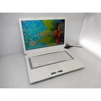 [仕様] ●CPU:Athlon64X2 TK-57 1.90GHz ●メモリ:2GB ●HDD:1...