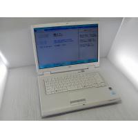 [仕様] ●CPU:CeleronM 530 1.73GHz ●メモリ:2GB ●HDD:120GB...