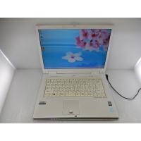 [仕様] ●CPU:Celeron-410 1.46GHz ●メモリ:1GB ●HDD:80GB ●...
