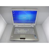 [仕様] ●CPU:Celeron-900 2.20GHz ●メモリ:2GB ●HDD:320GB ...