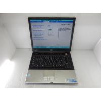 [仕様] ●CPU:Celeron 550 2.00GHz ●メモリ:1GB ●HDD:80GB ●...