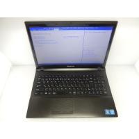 [仕様] ●CPU:Celeron 1037U 1.80GHz ●メモリ:3GB ●HDD:320G...