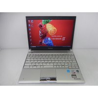 仕様 ●CPU:Core2Duo-U9300 1.20GHz ●RAM:3GB ●HDD:160GB...