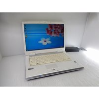 [仕様] ●CPU:Core2Duo-T5500 1.66GHz ●メモリ:1GB ●HDD:120...