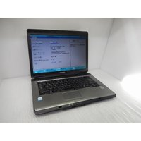 [仕様] ●CPU:Celeron-585 2.16GHz ●メモリ:1GB ●HDD:80GB ●...