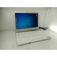 仕様 ●CPU:Core2Duo-T7100 1.80GHz ●メモリ:2GB ●HDD:80GB ...