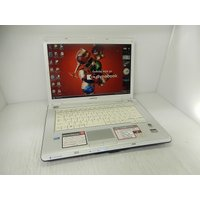 [仕様] ●CPU:Core2Duo-T7100 1.80GHz ●メモリ:2GB ●HDD:120...
