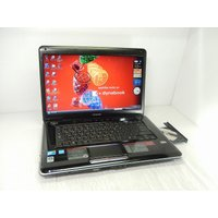 [仕様] ●CPU:Core2Duo-P8600 2.40GHz ●メモリ:4GB ●HDD:320...
