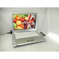 [仕様] ●CPU:Celeron-530 1.73GHz ●メモリ:2GB ●HDD:120GB ...