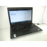 仕様 ●CPU:Celeron-P4600 2.00GHz ●RAM:1GB ●HDD:250GB ...