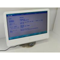 [仕様] ●CPU:Core2Duo-T8100 2.1GHz ●メモリ:2GB ●HDD:250G...