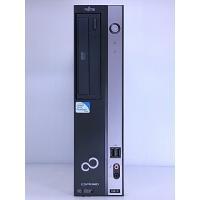 [仕様] ●CPU:Pentium G630 2.70GHz ●メモリ:2GB ●HDD:250GB...