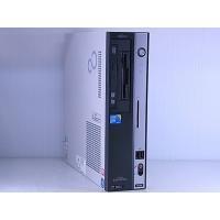 [仕様] ●CPU:Core2Duo E7500 2.93GHz ●メモリ:2GB ●HDD:160...