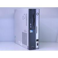 [仕様] ●CPU:PentiumDualCore E5200 2.50GHz ●メモリ:1GB ●...