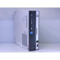 [仕様] ●CPU:Core2Duo E8400 3.00GHz ●メモリ:1GB ●HDD:80G...