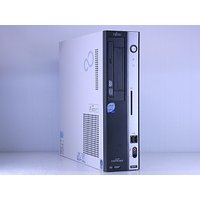 [仕様] ●CPU:Core2Duo E7300 2.66GHz ●メモリ:2GB ●HDD:80G...
