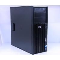 [仕様] ●CPU:Core i5-650 3.20GHz ●メモリ:8GB (2GB x 4枚) ...