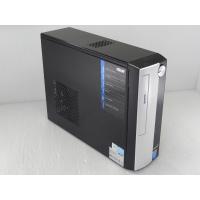 [仕様] ●CPU:Corei5-4440s 2.8GHz ●メモリ:4GB ●HDD:1TB ●光...