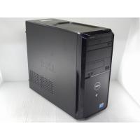 [仕様] ●CPU:Core2Duo-E8400 3.0GHz ●メモリ:4GB  ●HDD:500...
