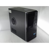 [仕様] ●CPU:Core i7-860 2.8GHz ●メモリ:4GB ●HDD:500G ●光...