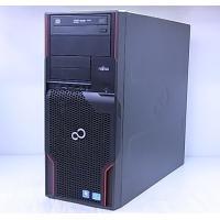 [仕様] ●CPU:Xeon E3-1280 3.60GHz ●メモリ:8GB ●HDD:250GB...