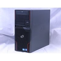 [仕様] ●CPU:Xeon E3-1280 3.50GHz ●メモリ:4GB ●HDD:250GB...