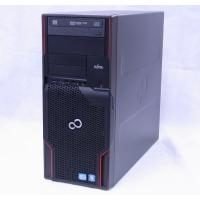 [仕様] ●CPU:Xeon E3-1245 3.40GHz ●メモリ:4GB ●HDD:250GB...