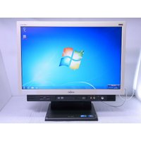 [仕様] ●CPU:Core2Duo P8800 2.66GHz ●メモリ:4GB ●HDD:160...