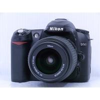 [仕様] ●カメラ有効画素数:6.1メガピクセル ●撮像素子:23.7× 15.6mmサイズ原色CC...