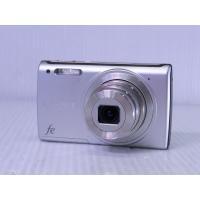 [仕様] ●カメラ有効画素数:1400万画素 ●撮像素子:1/2.3型CCD ●光学ズーム倍率:5倍...