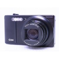 [仕様] ●カメラ有効画素数:約1000万画素 ●撮像素子:1/2.3型CMOS ●光学ズーム倍率:...