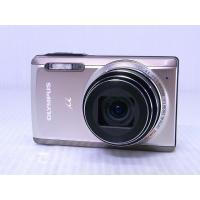 [仕様] ●カメラ有効画素数:1400万画素 ●撮像素子:1/2.33型CCD ●光学ズーム倍率:1...