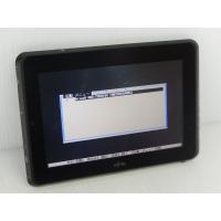 [仕様] ●CPU:Atom-Z670 1.5GHz ●メモリ:2GB ●内蔵ストレージ:30GB-...