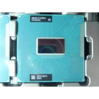 仕様  ●クロック:2.7GHz(ターボブースト時の最大3.4GHz) ●キャッシュ:3 MB Sm...