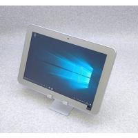 特価!!早いもの勝ち!!スリムな東芝製Windowsタブレット! dynabook tab S80 /Windows10Pro32bit/Atom..