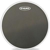 "Evans EVANS エヴァンス Hybrid Grey マーチングスネアサイド 14"" SB14..."