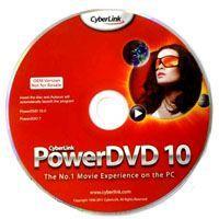■3D映像をBlu-ray高画質で■業界初!パソコンで3Dムービーが楽しめる■ブルーレイ再生がさらに...